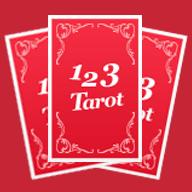 123 Tarot